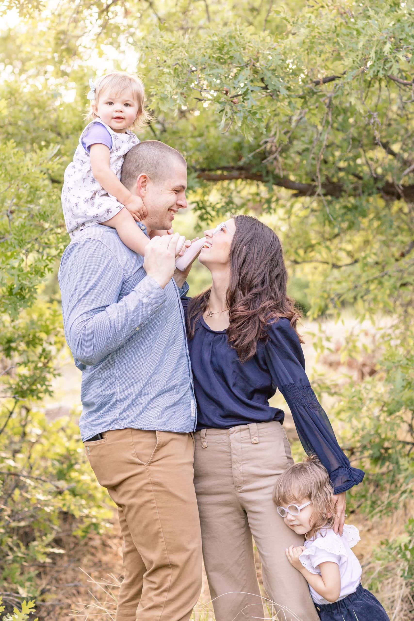 utah county photographer family pictures