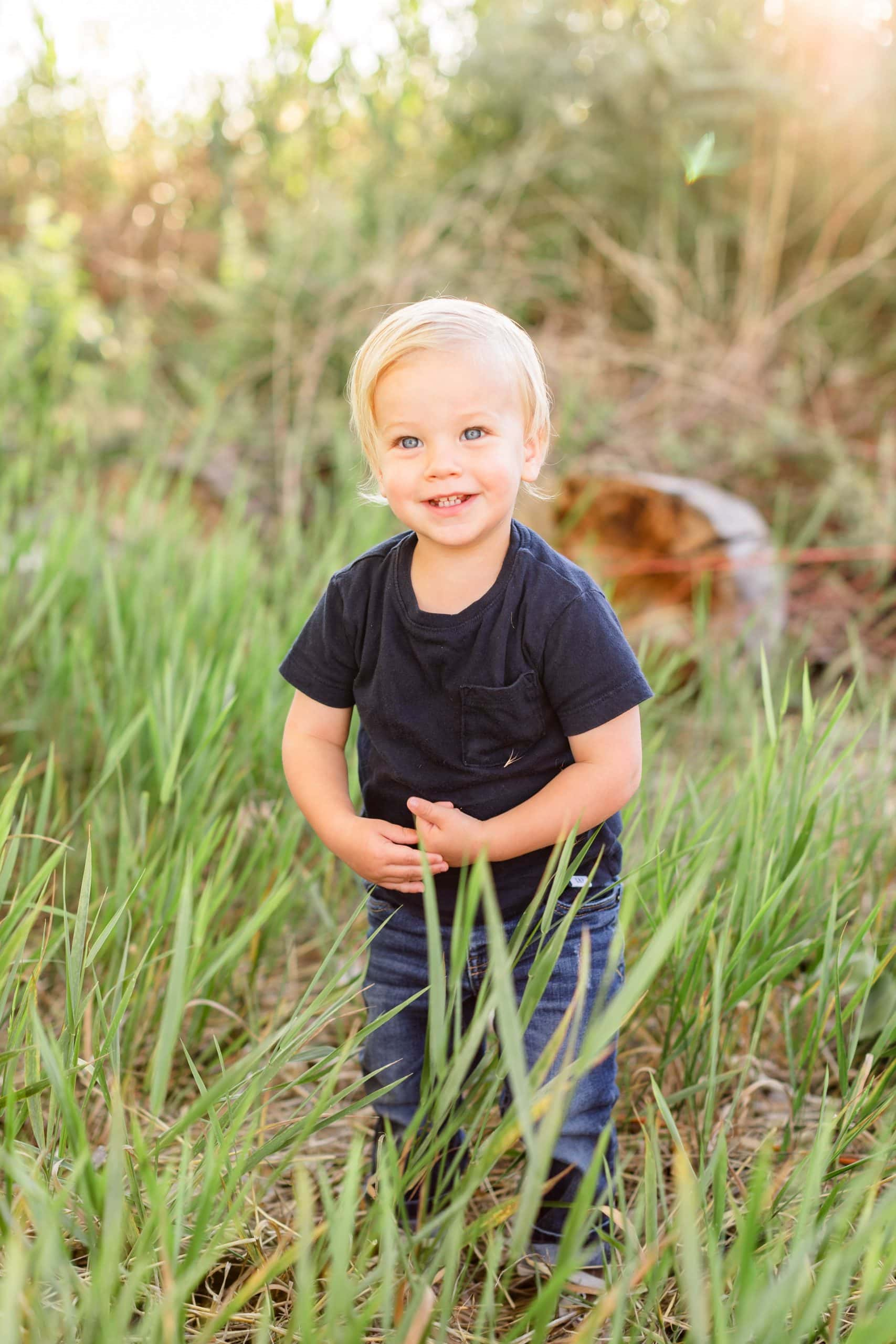 family photographer in utah county